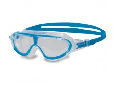 Speedo Rift Junior Gözlük / Mavi-Şeffaf