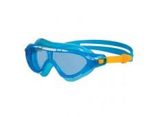 Speedo Rift Junior Gözlük / Mavi