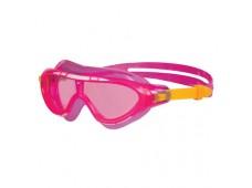 Speedo Rift Junior Gözlük / Pembe