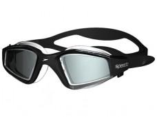 Speedo Rift Pro Gözlük / Siyah