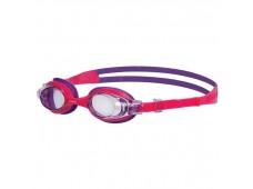 Speedo Sea Squad Skoogle Çocuk Yüzücü Gözlüğü / Pembe-Mor
