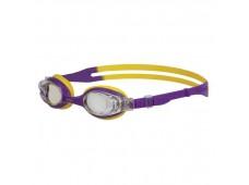 Speedo Sea Squad Skoogle Çocuk Yüzücü Gözlüğü / Mor-Sarı