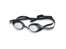 Speedo Speedsocket Yüzücü Gözlüğü