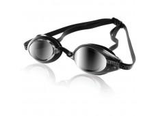 Speedo Speedsocket Mirror Yüzücü Gözlüğü