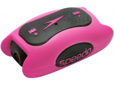 Speedo 1GB Pembe Su Altı MP3 Player - Çalar