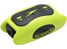 Speedo 1GB Yeşil Su Altı MP3 Player - Çalar