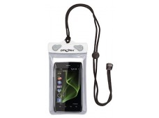Dry Pak Su Geçirmez Telefon Kılıfı / 10x15x18.5 cm