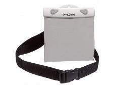 Dry Pak Su Geçirmez Fotoğraf Makinesi Kılıfı / Beyaz