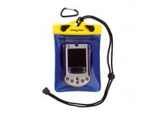 Dry Pak Su Geçirmez PDA/GPS Kılıfı