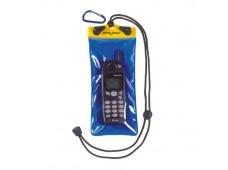 Dry Pak Su Geçirmez Telefon Kılıfı / Sarı