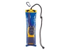 Dry Pak VHF Su Geçirmez Telsiz Kılıfı