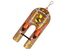 Airhead U-Ski Çocuk Kayağı
