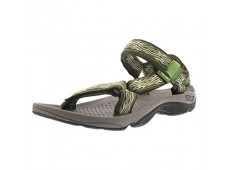 Teva M Hurricane 3 Erkek Sandalet / Mad-Waves Olive