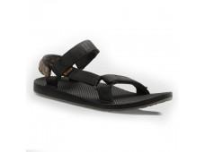Teva Original Universal Erkek Sandalet / Azura-Black
