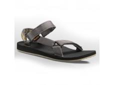 Teva Original Universal Erkek Sandalet / Azura-Grey