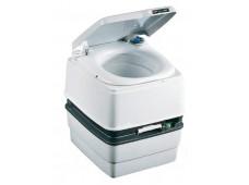 Matromarine Portatif Tuvalet / 20Lt
