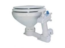Matromarine Manuel Tuvalet - Küçük Taş