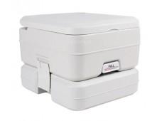 Seaflo Portatif Tuvalet 10 lt