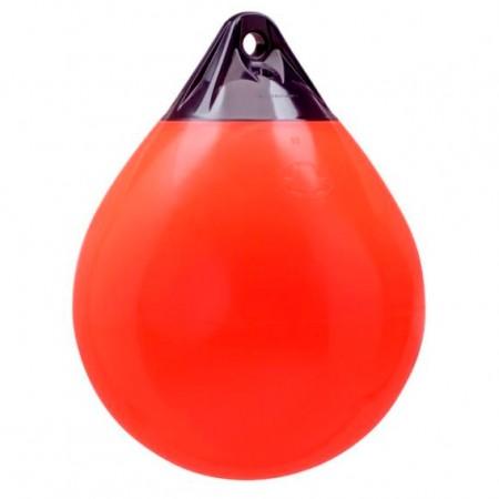 Polyform Usturmaça A-3 Balon Tipi 47x59cm / Kırmızı