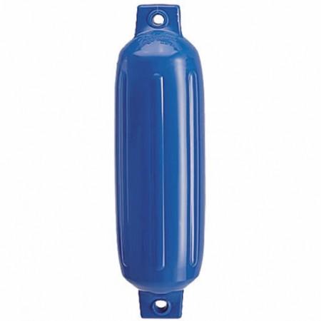 Polyform G-2 Usturmaça 12x41cm / Mavi