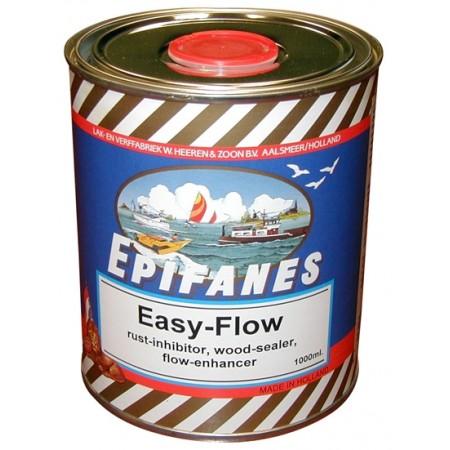 Epifanes Easy-Flow / 1Lt