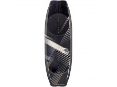 CWB Wakeboard Model Kink 134