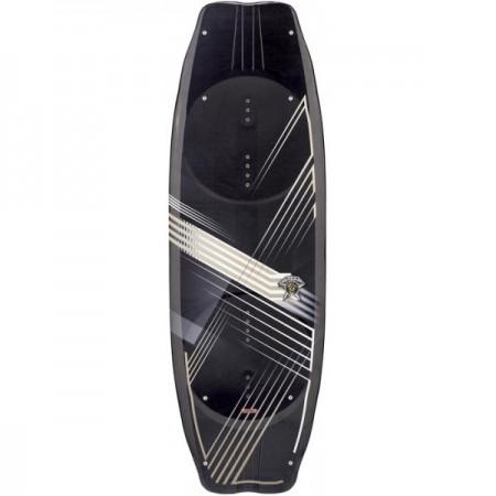 CWB Wakeboard Model Kink 134