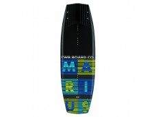 CWB Wakeboard Model Marius 141