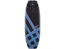 CWB Wakeboard Model Sapphire 134