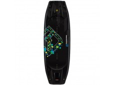 CWB Wakeboard Model Transcend 138
