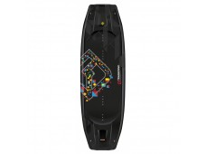 CWB Wakeboard Model Transcend 142