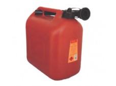 Can Benzin Bidonu 12 Lt