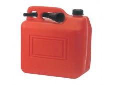 Can Benzin Bidonu 20 Lt
