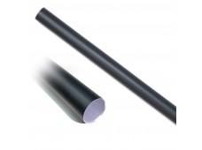 Apnea Alüminyum Boru Standart 100 Cm (2 Adet Tapa)