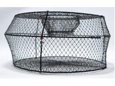 Fisher Balık Sepeti
