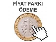 Yedek Parça - 1TL