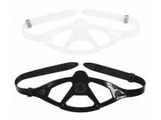 Technisub Micromask-Look2 Maske Kayışı