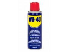 WD-40 Pas Sökücü ve Yağlandırıcı