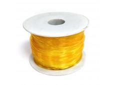Zıpkın Misinası 1,20mm / Sarı