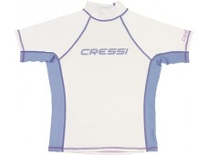 Cressi Rash Guard Lady T-Shirt