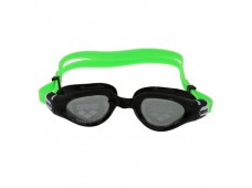 Arena Cruiser Soft Yüzücü Gözlüğü - 9242656 / Füme-Yeşil