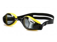 Arena Zoom X-Fit Yüzücü Gözlüğü - 9240453