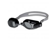 Arena Zoom X-Fit Yüzücü Gözlüğü - 9240455