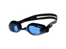 Arena Zoom X-Fit Yüzücü Gözlüğü - 9240457