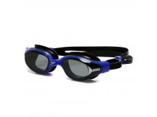 Arena Vulcan-X Yüzücü Gözlüğü - 1E00175 / Siyah-Mavi