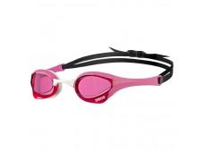 Arena Cobra Ultra Bayan Yüzücü Gözlüğü - 1E03390 / Pembe