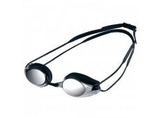 Arena Tracks Mirror Yüzücü Gözlüğü - 9237074