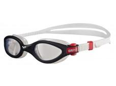 Arena Imax 3 Yüzücü Gözlüğü - 1E19251