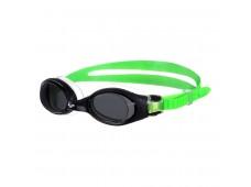 Arena Freestyle Junior Yüzücü Gözlüğü - 9240656 (6-12 Yaş)