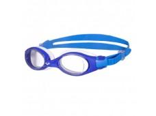 Arena Freestyle Junior Yüzücü Gözlüğü - 9240670 (6-12 Yaş)